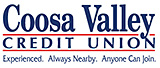 Coosa Valley CU